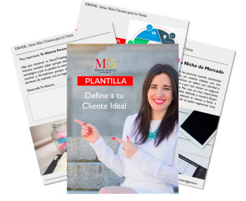 Plantilla1-350x285-a