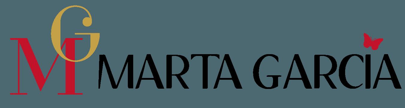Marta Garcia I Experta en Marca Personal y Lanzar tu Negocio Digital