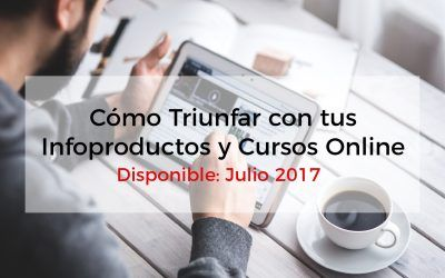 Disponible: 31 Julio 2017