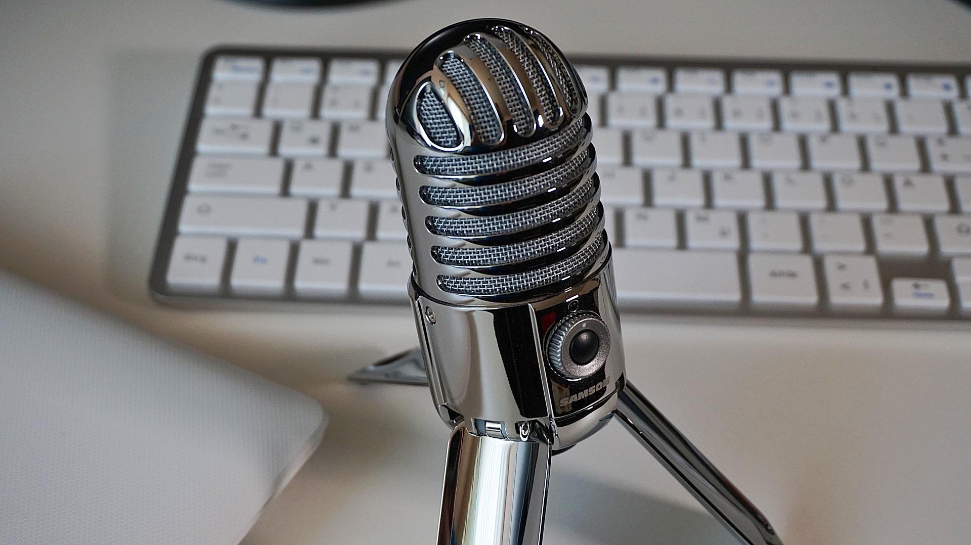 5 herramientas Imprescindibles que utilizo a diario en mi negocio