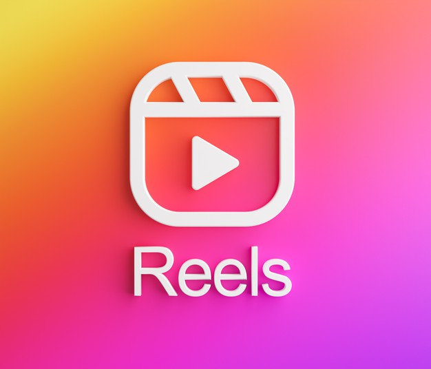 Instagram Reels Qué son y Cómo Usarlos